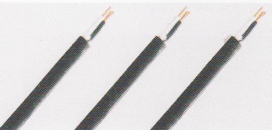 OCM-2400-B Kablo Soyma Makinası